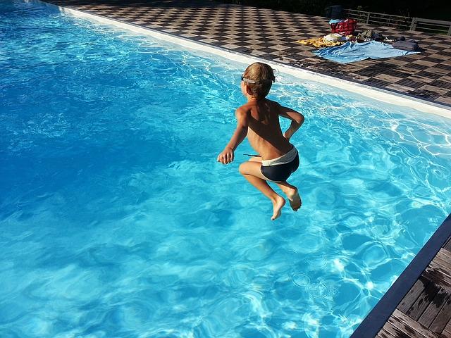 hop do vody