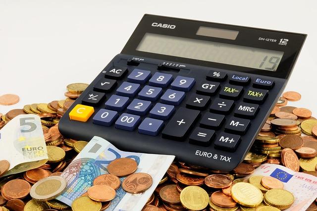 sčítání na kalkulačce.jpg